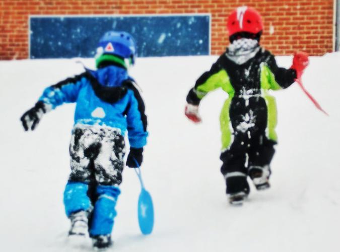 Barnsäkra ditt hem - Finspångs kommun f127b3f719741
